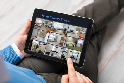 How Many Home Security Cameras Does Your Home Need?