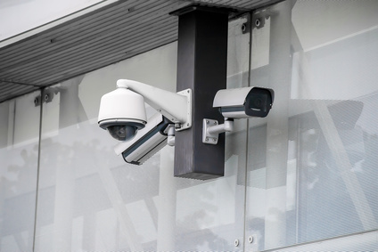 The Benefits of Moving From Analog to IP Video Surveillance Systems